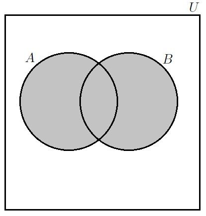 Venn3.jpg