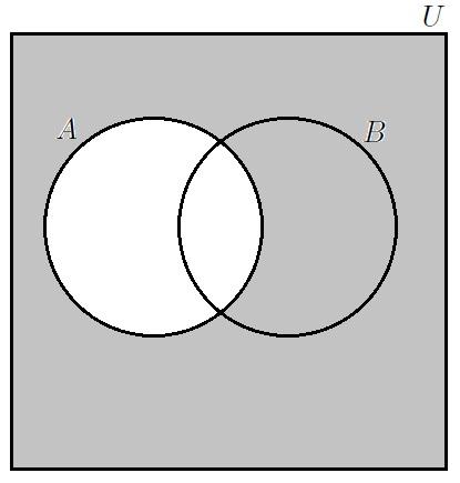 Venn4.jpg