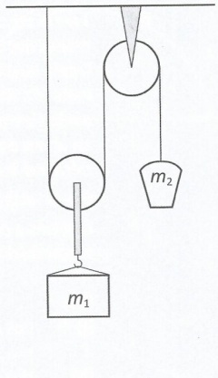 pulley1